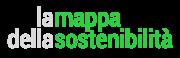 La mappa della sostenibilità